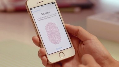 Touch-ID-800x448
