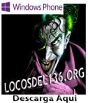 Logo-Promo-WP-8.1 / @LOCOSDEL136