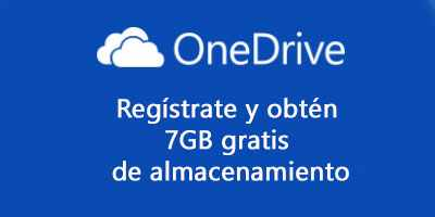 registrate-onedrive