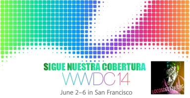wwdc_banner_promo
