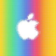 iPad-Retina