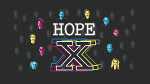 hopex_wallpaper_03