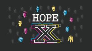 hopex_wallpaper_03