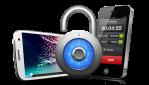 como-desbloquear-celular-android-con-cuenta-de-google