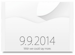 Screen Shot 2014-08-29 at 3.45.58 PM
