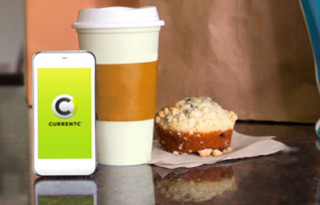 CurrentC_alternativa_Apple_Pay