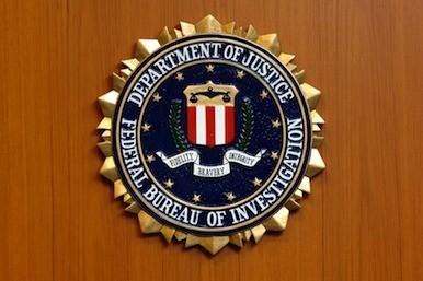 fbi-insignia