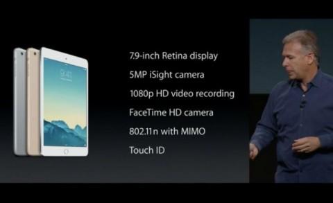 iPad-Mini-3-710x434