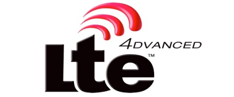 lte-advanced-logo-rgb
