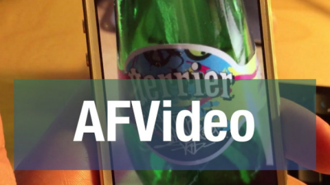 afvideo-710x399