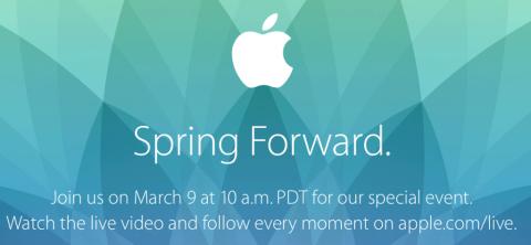 apple-live-1024x475