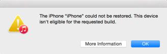 iOS-8.2-beta-stopped-signing