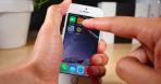 Activity-App-iOS-8.2-1024x539
