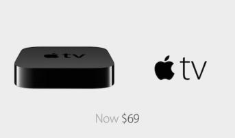 apple-tv-710x419