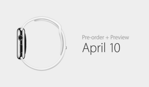 apple-watch-710x416