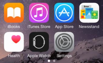 apple-watch-app-710x434