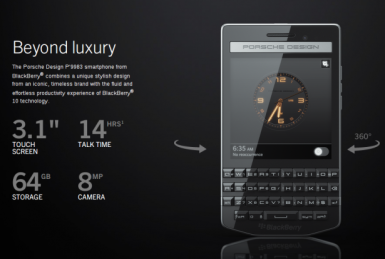 Beyond-luxury-the-Porsche-Design-P9983-from-BlackBerry-US-615x414