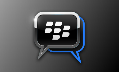 blackberry-messenger-710x434