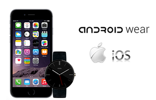 iOS_Android_Wear_compatibles