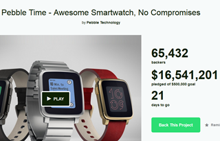 Pebble_Time_Record_Kickstarter