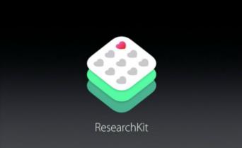 research-kit-710x434