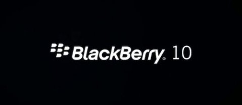 wpid-BlackBerry-10-logo