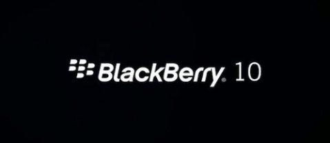wpid-BlackBerry-10-logo