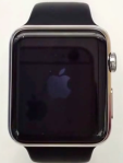 Apple-Watch-boot-time