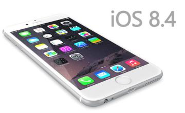 ios-8.41-710x434