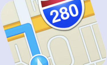 apple-maps-710x434