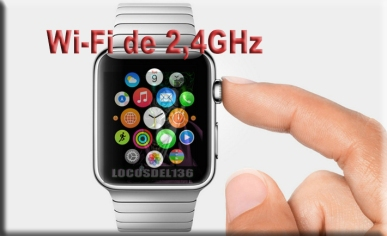 apple-watch-710x434