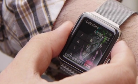 captura-pantalla-apple-watch-710x434