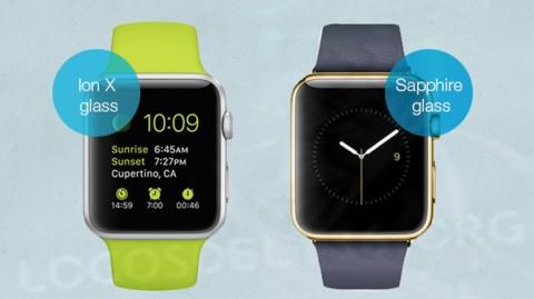 cristal-zafiro-degrada-imagen-apple-watch-777x437