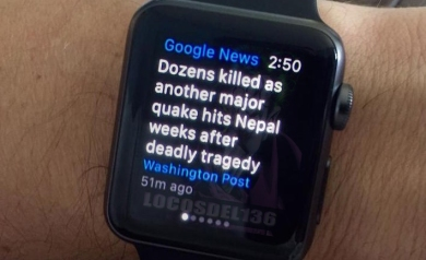 google-news-apple-watch-709x434