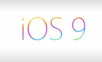 ios-9-710x434