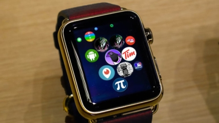 sincronizar-podcast-apple-watch-777x437