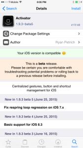 Activator-iOS-8.3-576x1024