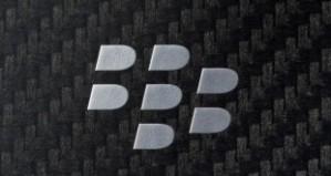 BlackBerry-HEADER-2-310x165