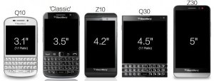 blackberry-windermere-4