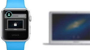 desbloquear-mac-apple-watch