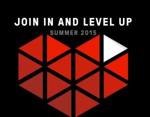 JLZR 2015-06-12 at 7.21.51 PM