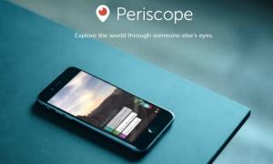 periscope-710x427