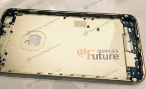iPhone-6s-rear-housing-Future-Supplier-001