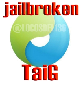 _jailbroken-using-TaiG-2.0-