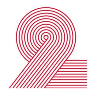 JLZR 2015-07-25 at 3.50.43 PM