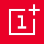 OnePlus-CEO-teases-a-full-metal-build-for-the-upcoming-OnePlus-2