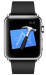 Xcode-Apple-Watch-Icon