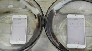 iPhone-6s-Water-Resistant-1024x571