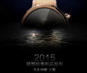 JLZR 2015-09-01 at 9.05.27 AM