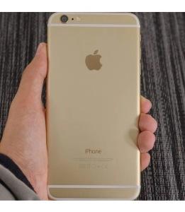 Que comprar iphone 6 o 6s